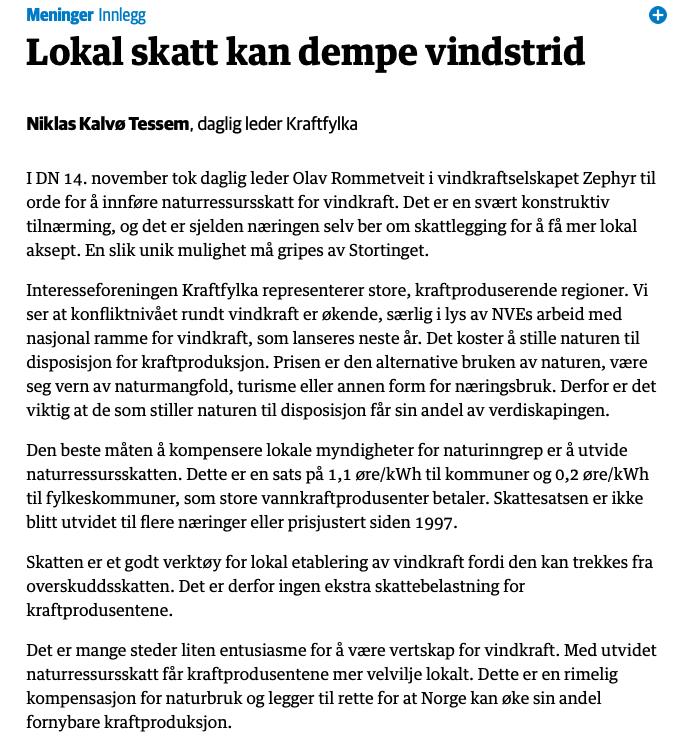 2018-11-21-Lokal skatt kan dempe vindstriden.png