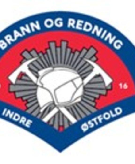 Brann og redning