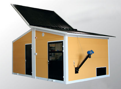 Ala-Talkkari-hytte700