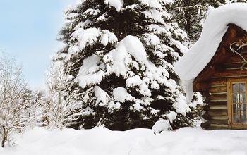 Vinterbilde-modi-bred1700x670