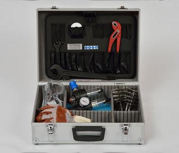 Putzmauskoffert-350
