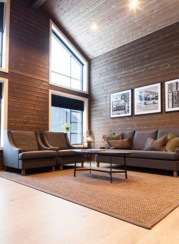 Moderne hyttekos-BRUNT-Tyrilin-Foto-KristianOwren-ifi