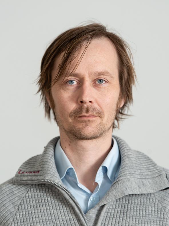 2019 Portrett Kjartan.jpg