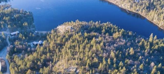 Skjermbilde 2019-04-07 kl