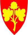 logo_100x124