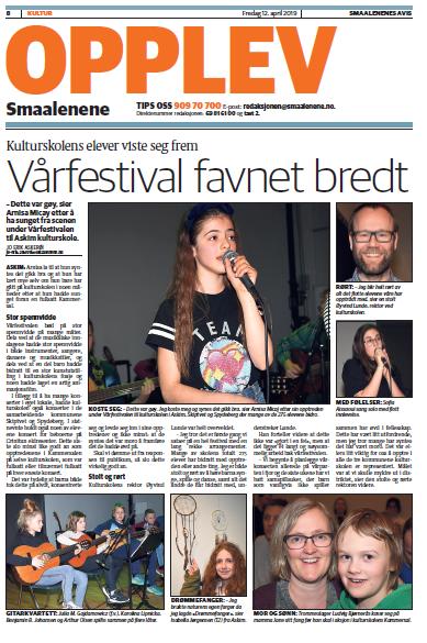 Skjermbilde Smaalenene vårfestival.png