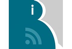 Logo nettkurs 23 offentlige ting