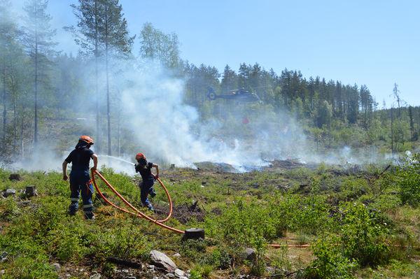 skogbrannvelse-notodden-2018_43039870461_o