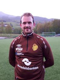 2019 Emil Reinset Øyen 06-05