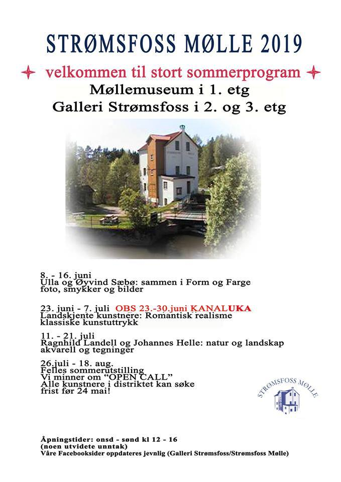 Galleri Strømsfoss 2019.jpg