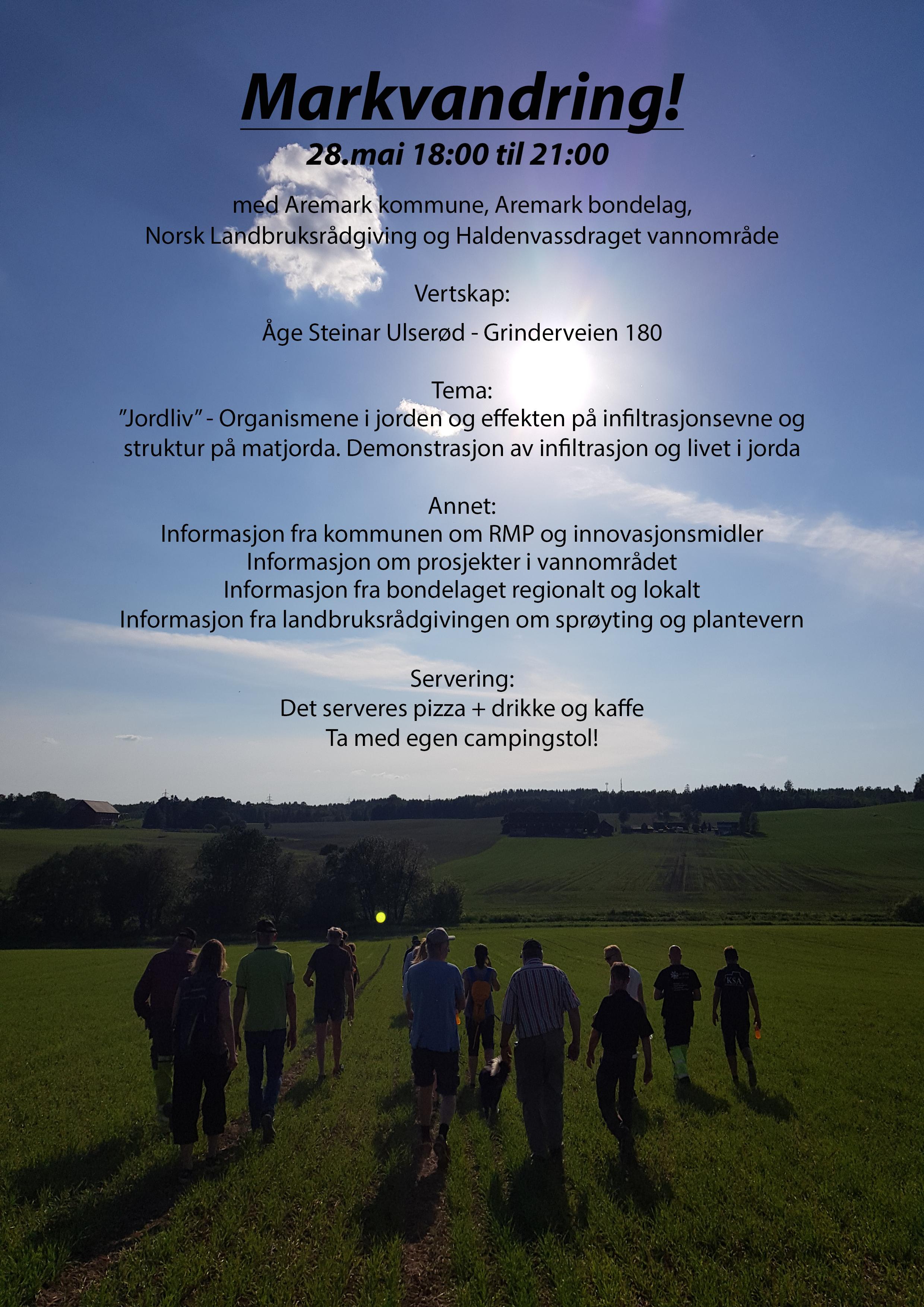 Aremark 2019 - markvandring 28.mai 18-21.jpg