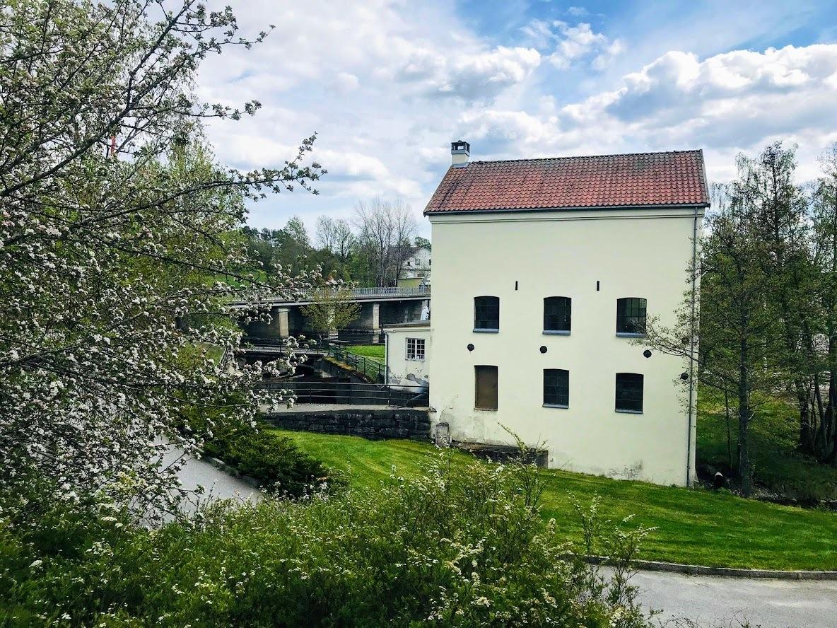 Strømsfoss Mølle 2.jpg