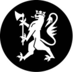 Fylkesmannen-i-Troms-og-Finnmark