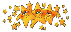 stjerner[1]