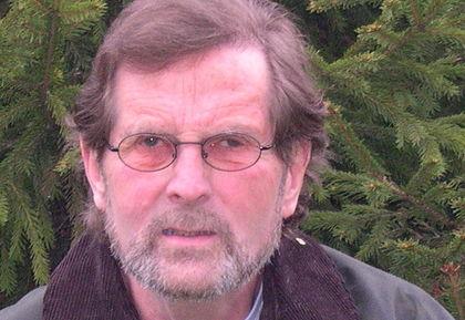 Svein B Oppegaard - foto 2-kopi