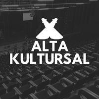Alta kultursal