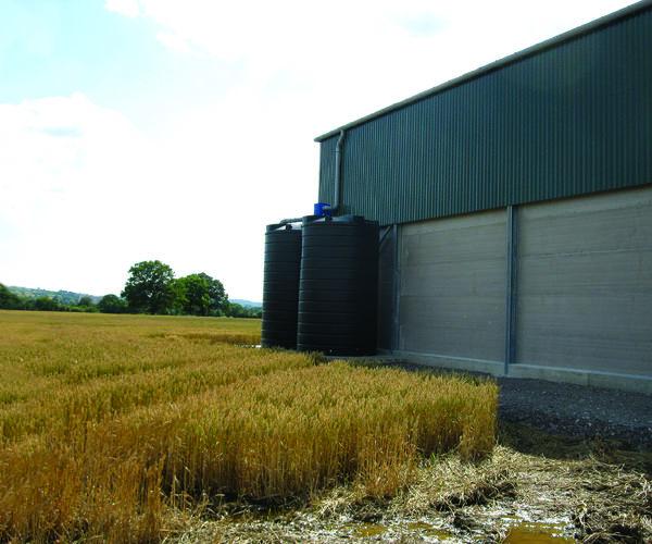 Enduramaxx-rainwater-harvesting