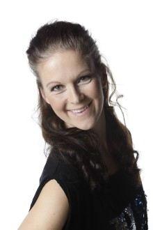 Hanne Blekken