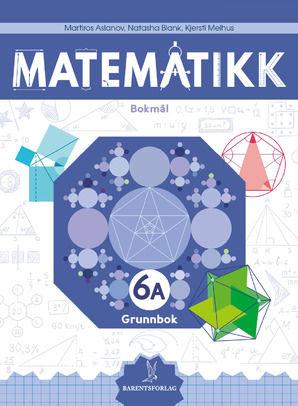 Grunnbok6A_Cover_298x406