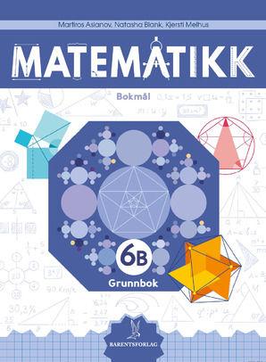 Grunnbok6B_Cover_298x406