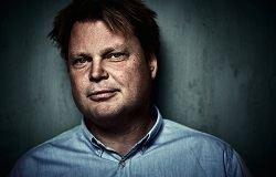 Jørn Lier Horst