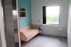 K-Agder-celle-Mandal-juni2019