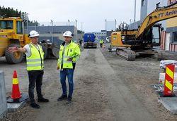 K-Agder-portmontering-Mandal-HansAtleThorsen-JonErlingLystad-juni2019