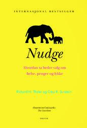Nudge_forside