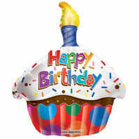 heliumballong-bursdag-cupcake-46cm_200x200