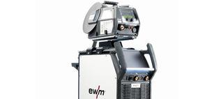 EWM Titan-XQ-puls crop