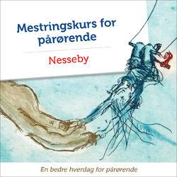 Mestringskurs Nesseby September 20191