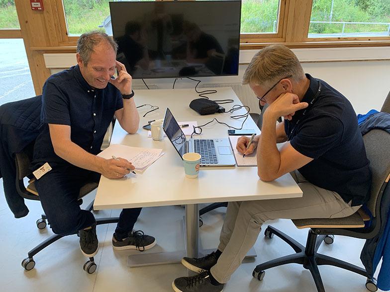 Bjørn Conrad Berg og Oddvar Konst.jpg