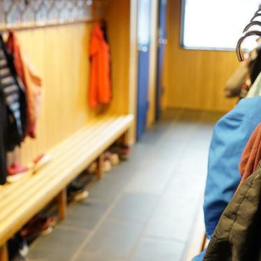 Skole_garderobe