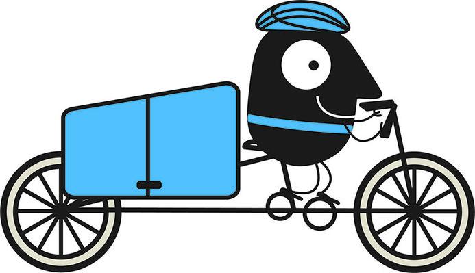 13+EMW+Cargo+Bike+Male