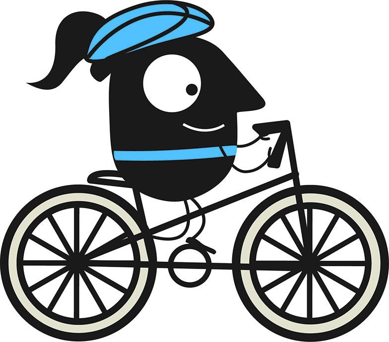 EMW Cyclist Female.jpg