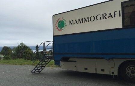 mammografibuss-450-beskjart