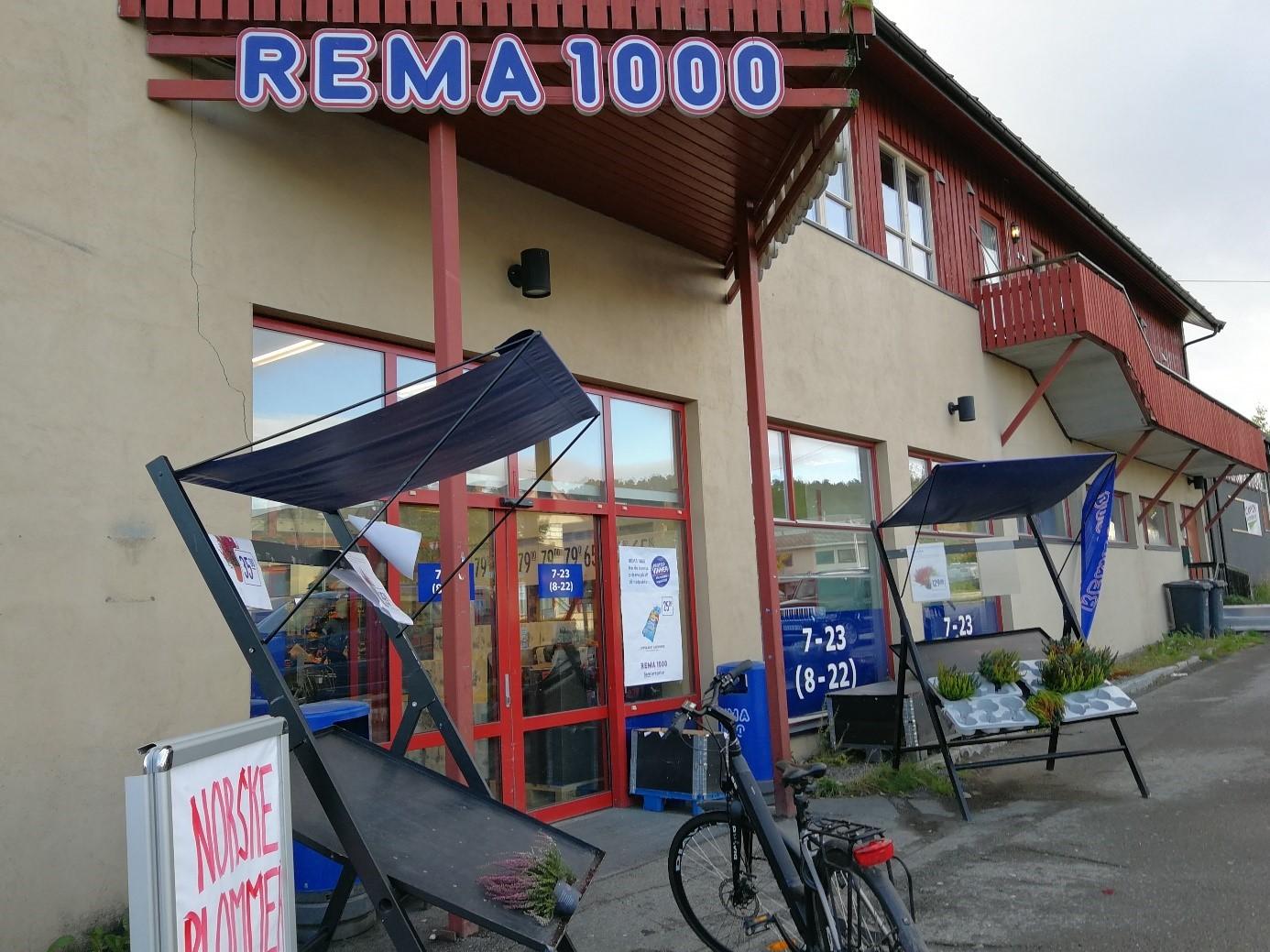 Rema 1000 Elvebakken.jpg