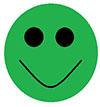 Smileansikt_grønn.jpg