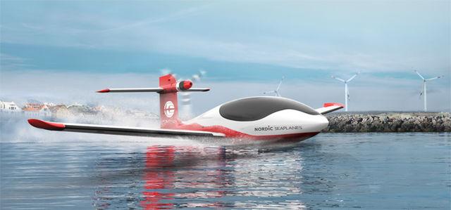 nordic-seaplanes-2 (1) crop