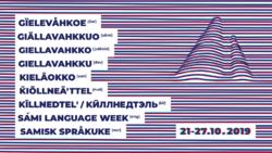 språkuke