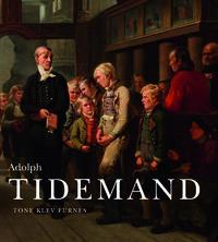 Tidemand