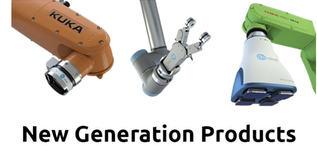 Robot griper 1 crop