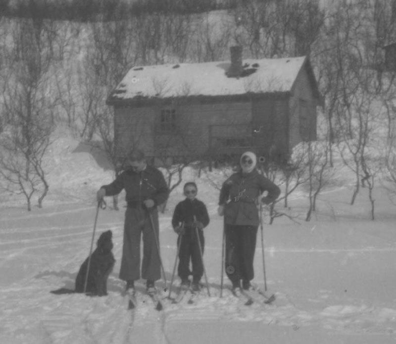 frigjøring-1944.jpg