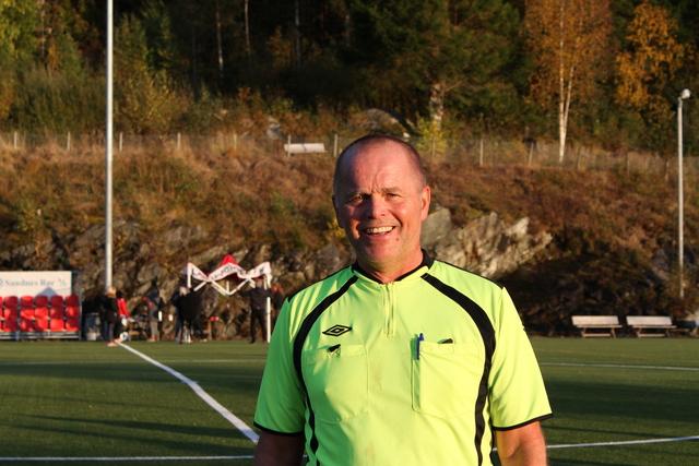 2019 Dommerbilde Rolf Erik Hjelvik Pedersen.jpg