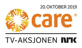 Care_400x235