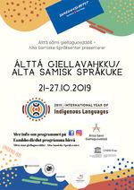 Alta+samisk+spr%C3%A5kuke