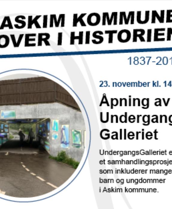 Skjermbilde 2019-10-16 kl