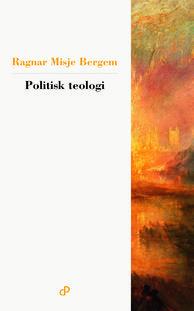 Politisk teologi_forside