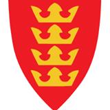 hole logo