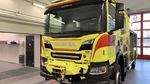 Ny+brannbil